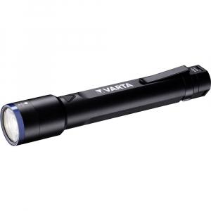 Lanterna Varta Night Cutter F30R 189010