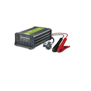 Incarcator digital inteligent Xunzel 12V 20A0