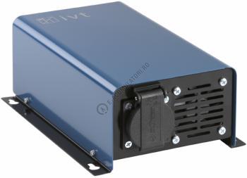 Invertor Digital IVT undă sinusoidală DSW300-24 V cod 4301020