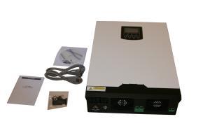 Invertor Pur Sinus PPT3000-24P 3000VA 2400W 24V1