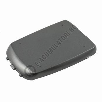 Lenmar Replacement Battery for Audiovox CDM-8915 Snapper, pn 215, pn 300 Cellular Phones1