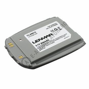 Lenmar Replacement Battery for Audiovox CDM-8915 Snapper, pn 215, pn 300 Cellular Phones0