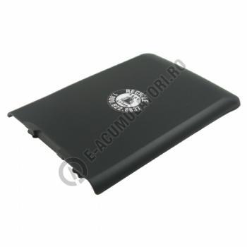 Lenmar Replacement Battery for LG VX9400 Cellular Phones0