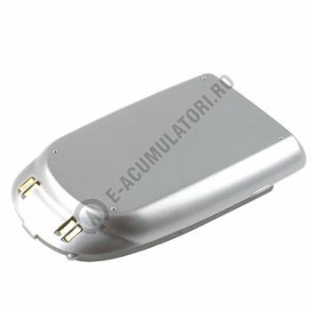 Lenmar Replacement Battery for Samsung VM-A680 Cellular Phones1