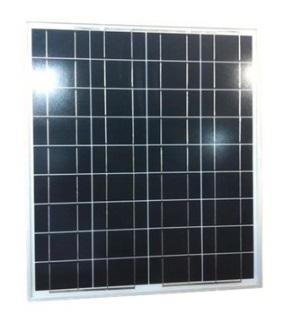 Panou solar monocristalin SINSKI 50W 12V0