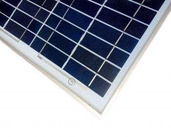 Panou solar 10Wp policristalin BLD10-36P0