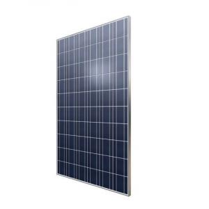 Panou fotovoltaic, 1640 x 992 x 35 mm, Kingdom Solar, policristalin 280w/60 celule0
