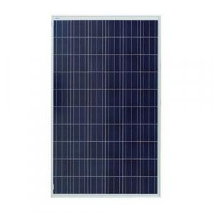 Panou fotovoltaic, 1640 x 992 x 35 mm, Kingdom Solar, policristalin 280w/60 celule1