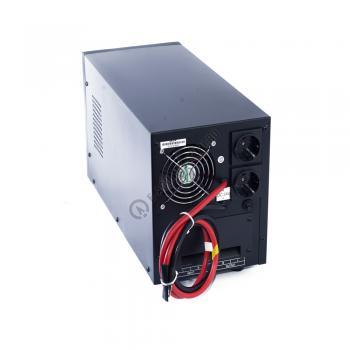 UPS pt Centrala Termica 3000VA Sinus HD 2000w Power Sistem1