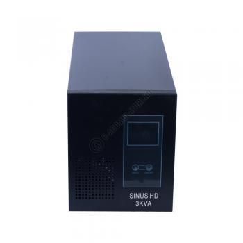 UPS pt Centrala Termica 3000VA Sinus HD 2000w Power Sistem2