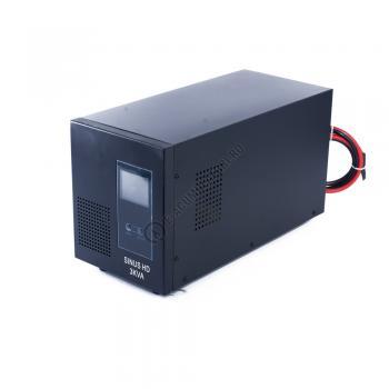 UPS pt Centrala Termica 3000VA Sinus HD 2000w Power Sistem0