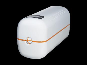 UPS Tuncmatik Digitech Pro 850VA Line-interactive,white IEC TSK17160