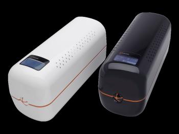UPS Tuncmatik Digitech Pro 850VA Line-interactive,white IEC TSK17161