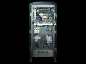 UPS Tuncmatik HI-TECHPro DSP 40 KVA Phase 3/3 TSK2538-71