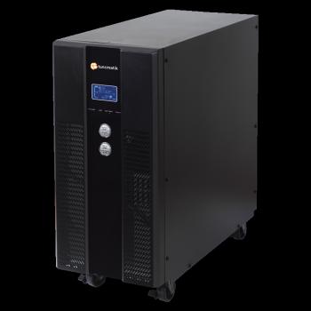 UPS Tuncmatik Newtech Pro Dsp 10 kVA/8000W Phase 1/1 TSK15380