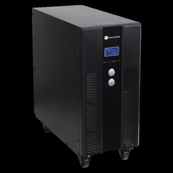 UPS Tuncmatik Newtech Pro Dsp 10 kVA/8000W Phase 1/1 TSK15401