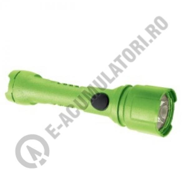 Lanterna Led Razor ATEX , model ETX 9923-big