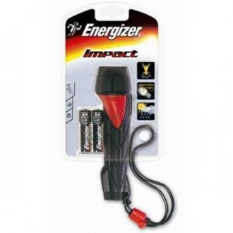 Lanterna ENERGIZER IMPACT 2AA-big