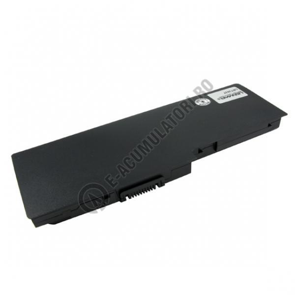Acumulator laptop LBT3537-big