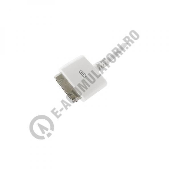 Cablu date original Apple USB IPhone/Ipad/IPod-big