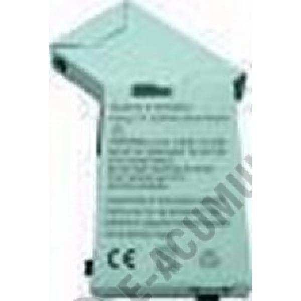 Acumulator Eten X800/M800-big