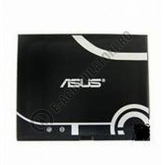 Acumulator Asus P565-big