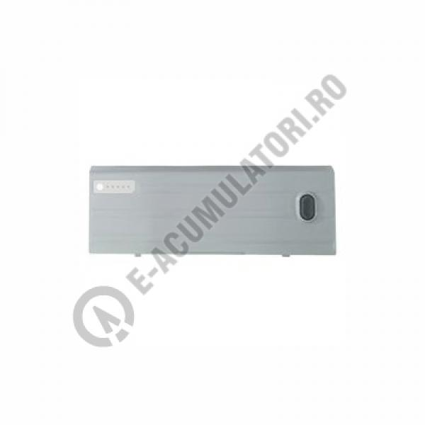 Acumulator Li-Ion Dell 6 celule  56WH pt Latitude D630 / D630ATG / D630c-big
