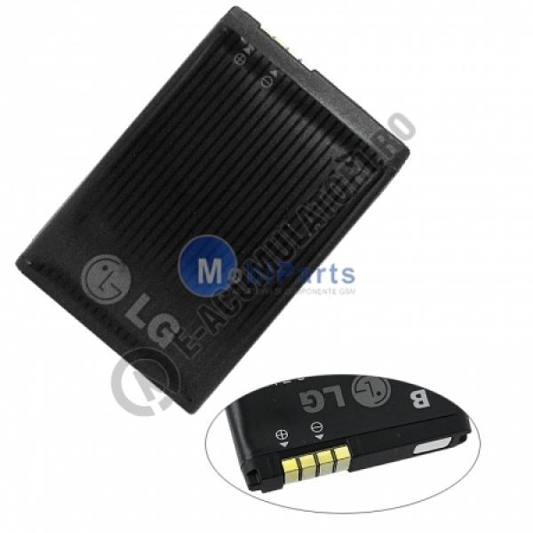 Acumulator LG LGIP-520N Li-Ion 1000 mA-big