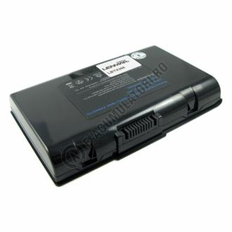 Acumulator laptop LBTX305-big