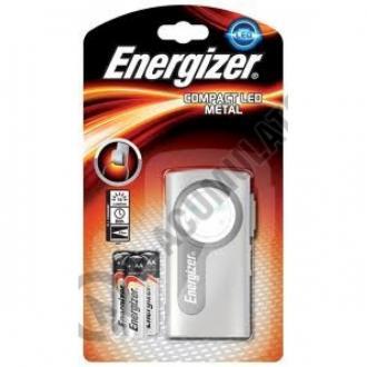 Lanterna Energizer Compact LED incl 3xAAA-big
