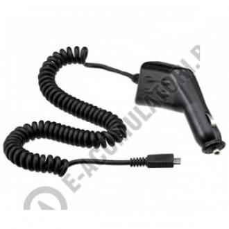 Incarcator auto BlackBerry ACC-18083-201, bulk-big