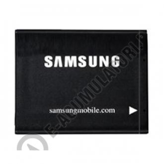 Acumulator original Samsung AB553850D, blister-big