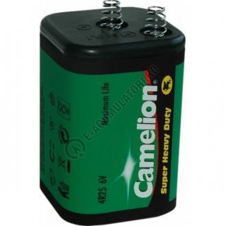 Baterie Camelion Zinc-Carbon 6V 4R25-big