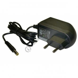 Alimentator 12V 2A pulsatoriu SUNNY ZSI12/2A-big