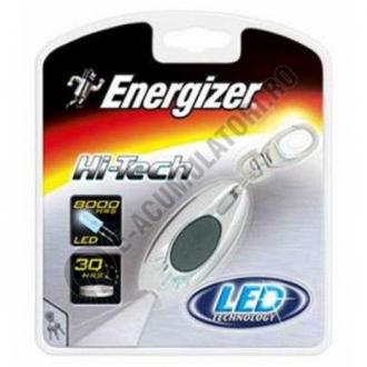 Lanterna ENERGIZER Hi-Tech cu Led 1x2032-big