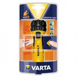 Lanterna Varta 12604 Industrial Light 2D-big