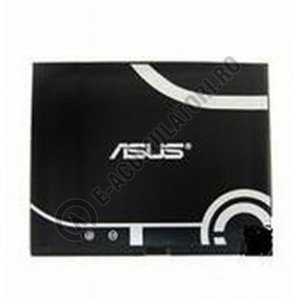 Acumulator Asus P320-big