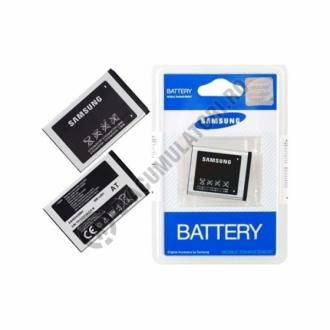 Acumulator Samsung AB653850C Li-Ion 1440 mAh Blister original-big
