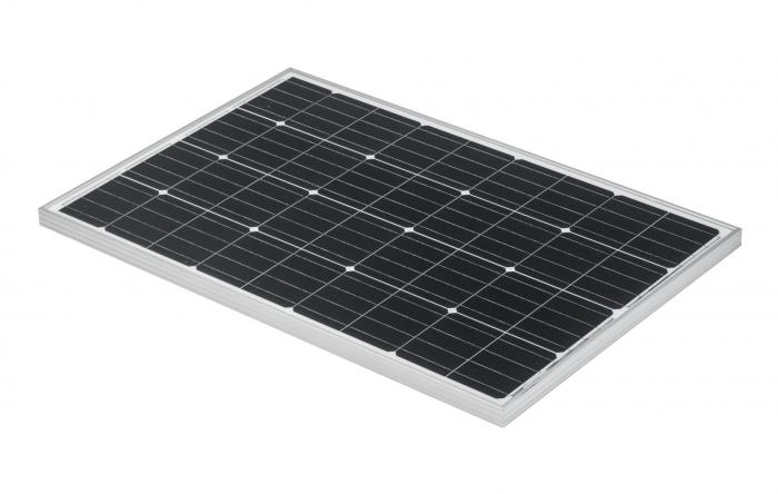 Panou Solar monocristalin 12v 100W PV-100-M-36 import Germania-big