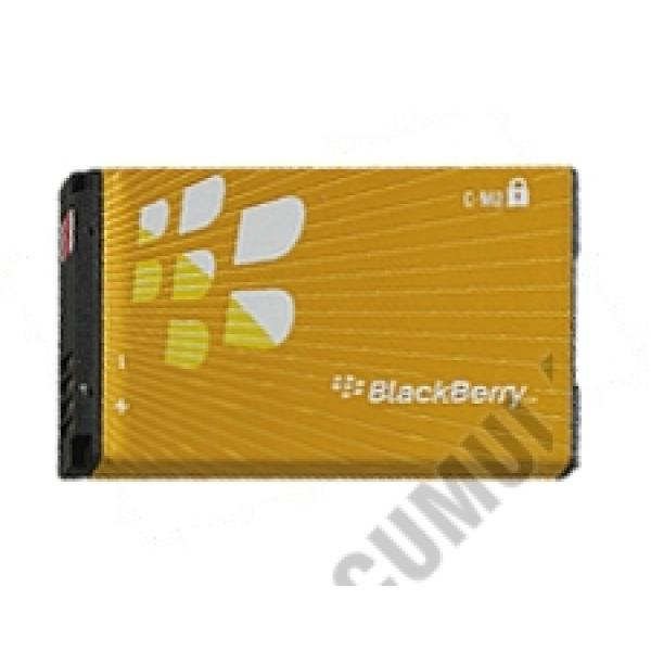 Acumulator original BlackBerry C-M2, blister-big
