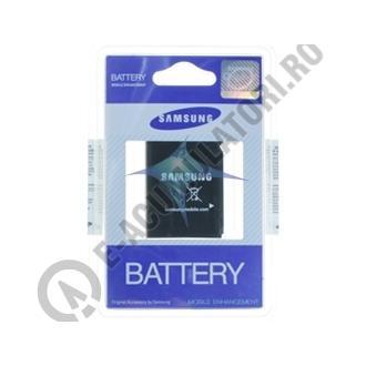 Acumulator original Samsung AB463651B, blister-big