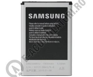 Acumulator original Samsung EB504465VU, bulk-big
