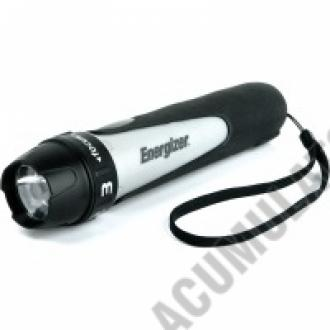 Lanterna Energizer  Focus LED 215 incl 2xAA-big
