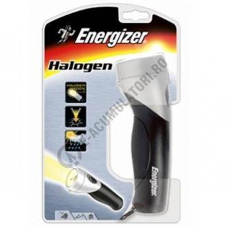 Lanterna ENERGIZER Halogen 2C-big