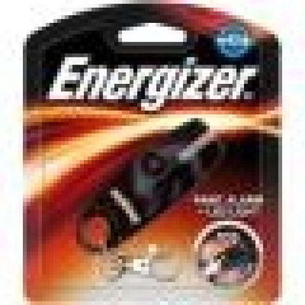 Lanterna Energizer Panic Alarm LED Light incl 1xA23 cod 633351-big