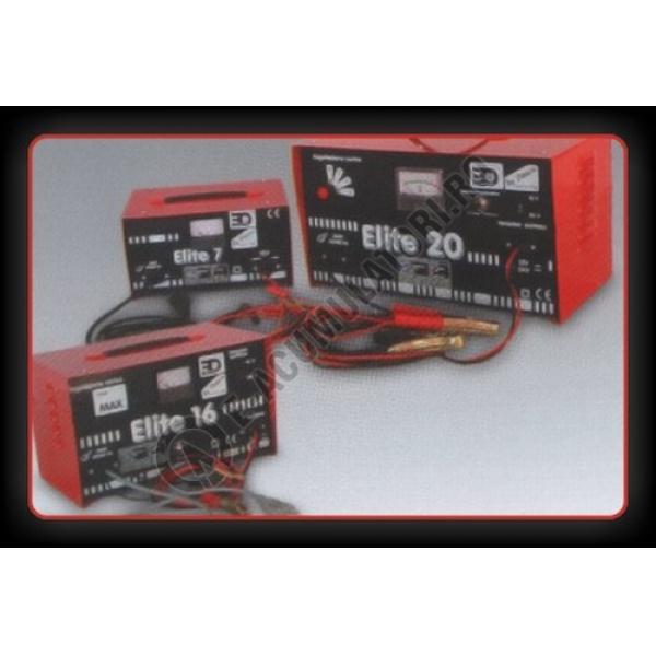 Incarcator de baterii portabil ELITE 16-big