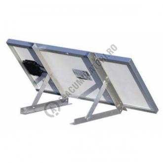 Kit solar autonom 20 Wc, consum maxim 50 W/zi-big