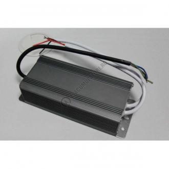 Sursa de alimentare pentru LED-uri de tensiune continua 60W; IP67; 12V ; cod ZLV-60-12-big
