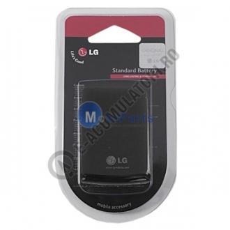 Acumulator LG LGIP-GANM Li-Polimer 800mA Blister Original-big