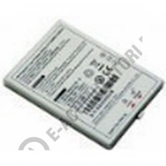 Acumulator Eten X500/M700-big